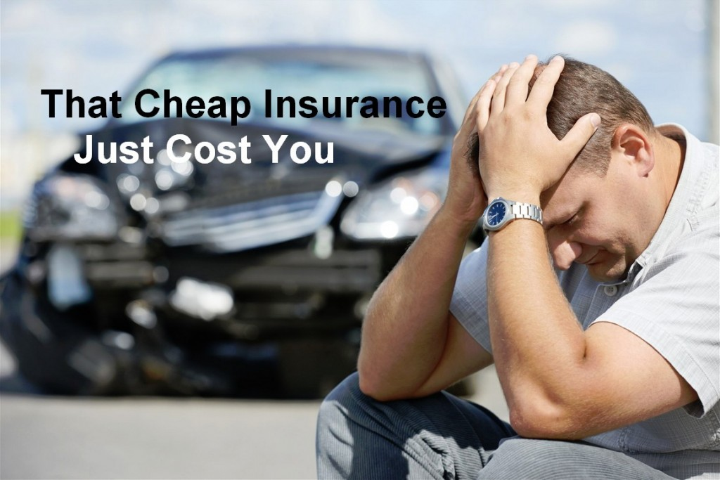 cheap-vs-affordable-insurance